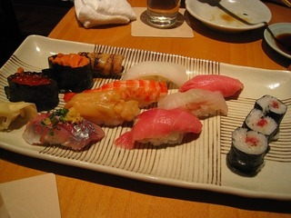 japan-food-207244_640.jpg