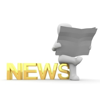 news-1027335_640.jpg