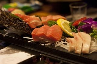 sushi-263258_640.jpg
